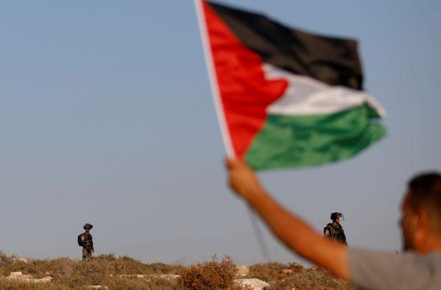 Κλειστό το μοναδικό συνοριακό πέρασμα στη Γάζα | tanea.gr