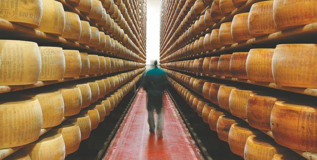 Βρέθηκαν στην Κροατία ίχνη του αρχαιότερου τυριού στη Μεσόγειο   tanea.gr