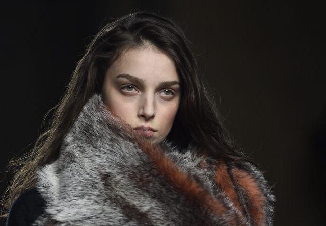 Το Λος Αντζελες «μπαίνει» δυναμικά στο αγώνα υπέρ της απαγόρευσης γούνας | tanea.gr