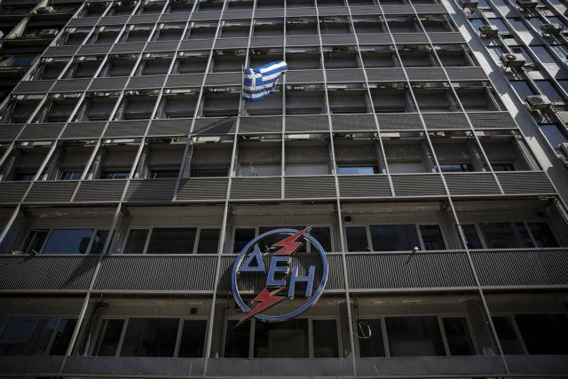 Τέλος τα δημοτικά τέλη για όσους κόψουν την ηλεκτροδότηση ακινήτων | tanea.gr
