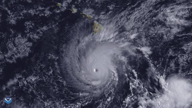 Ιαπωνία: Συναγερμός για το σφοδρότερο τυφώνα των τελευταίων 25 χρόνων   tanea.gr