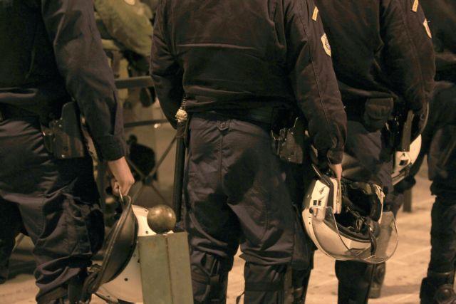 «Αστακός» η Θεσσαλονίκη – Με πράκτορες FBI και CIA η 83η ΔΕΘ | tanea.gr