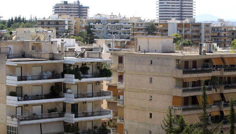 Κινέζος αγόρασε… 700 διαμερίσματα στην Αθήνα | tanea.gr