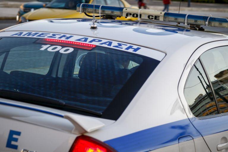 Νεκρή στο διαμέρισμά της 22χρονη φοιτήτρια στη Φλώρινα | tanea.gr