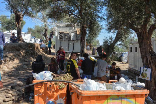 Editorial: Questions   tanea.gr