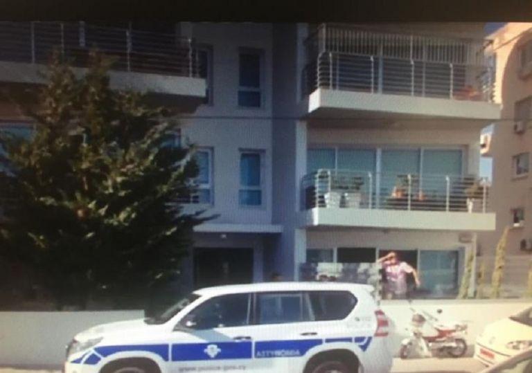 Απαγωγή μαθητών : Οι καταθέσεις των παιδιών θα ρίξουν φως στην υπόθεση   tanea.gr