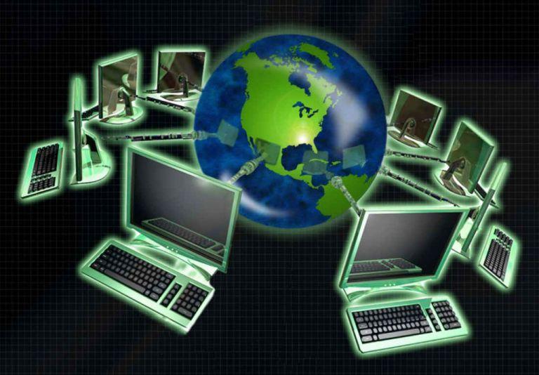 Νέος κύκλος μαθημάτων για την «Πρόσβαση στον ψηφιακό κόσμο» | tanea.gr
