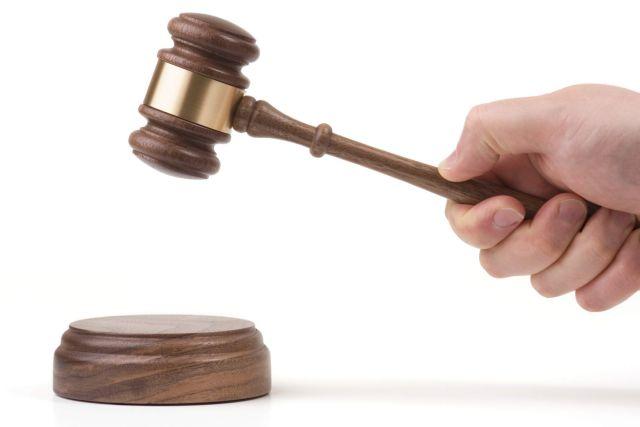 Δικηγόρος παραιτήθηκε για να πάρει το εφάπαξ και μετά υπέβαλε αίτημα επανεγγραφής   tanea.gr