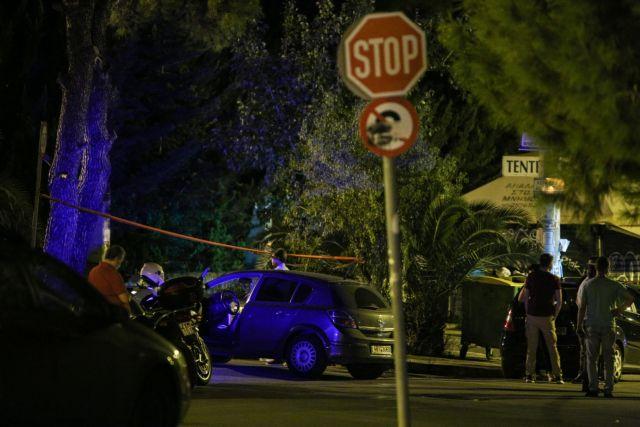Ραντεβού με τον δολοφόνο του είχε ο 51χρονος που δολοφονήθηκε στην Αγ. Παρασκευή | tanea.gr