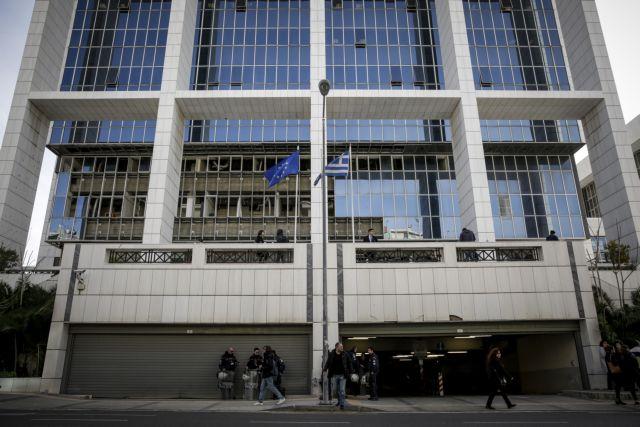 Στο Εφετείο η υπόθεση δολοφονίας της μικρής Αννυ | tanea.gr