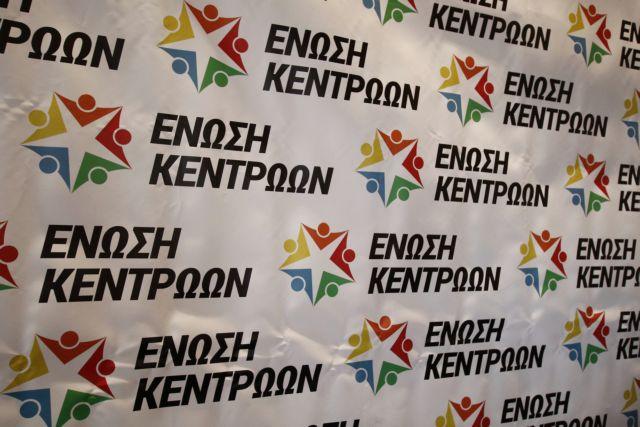 «Αν ο Τσίπρας περάσει τη Συμφωνία των Πρεσπών με διάσπαρτες ψήφους επιβαρύνει τη θέση του»   tanea.gr