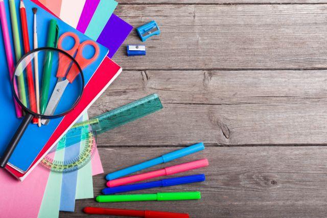 Οδηγίες προς γονείς για τη νέα σχολική χρονιά | tanea.gr