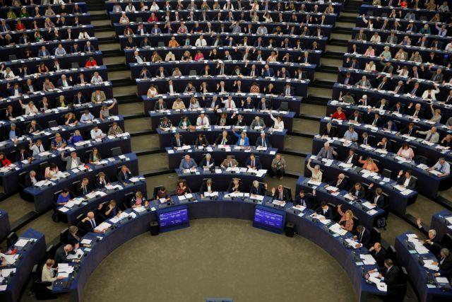 Κυρώσεις κατά της Ουγγαρίας αποφάσισε το Ευρωκοινοβούλιο | tanea.gr