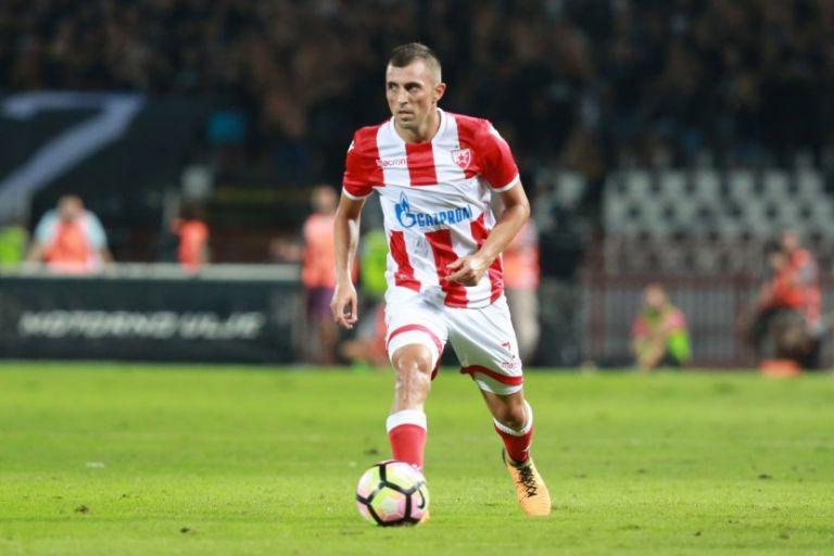 Η ΑΕΚ έχασε τη μάχη για τον Κρίστισιτς | tanea.gr