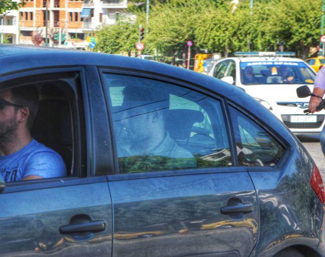 Καμπανάκι του εισαγγελέα εφετών για αθρόες αποφυλακίσεις λόγω αναπηρίας | tanea.gr