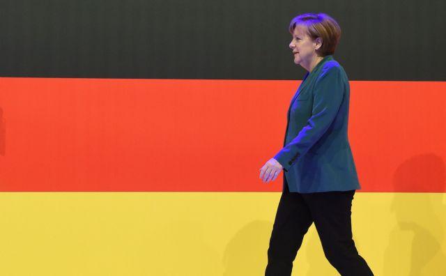 Γερμανία: Σε κρίση πάλι ο κυβερνητικός συνασπισμός | tanea.gr