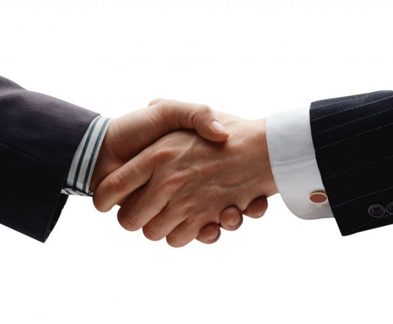 Ενα βήμα πριν από τη συμφωνία ελεύθερου εμπορίου μεταξύ EAEU-Ιράν | tanea.gr