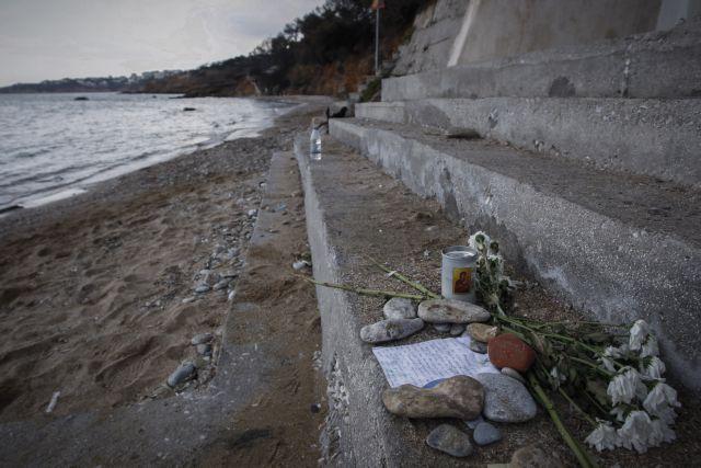 Στη Βουλή η μήνυση κατά Σκουρλέτη – Τόσκα για την τραγωδία στο Μάτι | tanea.gr