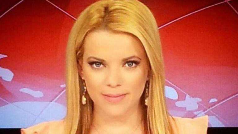 Θάνατος Νατάσας Βαρελά: Συγκινεί η εξομολόγηση του πατέρα της | tanea.gr