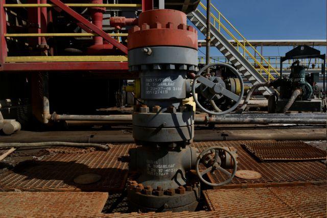 Ιαπωνία: Θα σταματήσει να εισάγει πετρέλαιο από το Ιράν | tanea.gr