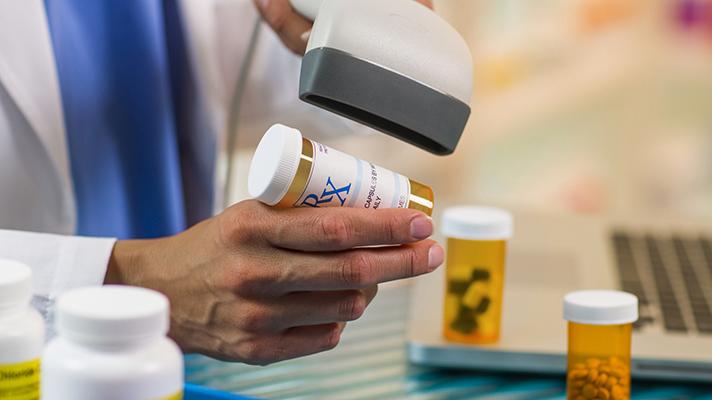 Φάρμακα και Οδήγηση: Συνυπεύθυνα για το 25% των τροχαίων | tanea.gr