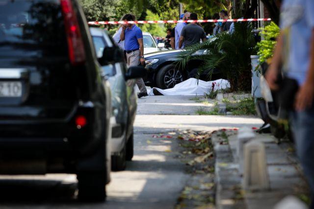 Δολοφονία φαρμακοποιού: Τι ψάχνουν τώρα οι αστυνομικοί   tanea.gr