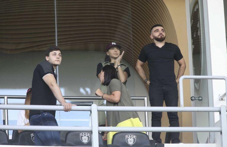 Ο Γ. Σαββίδης δίνει 1.000 διαρκείας σε ανέργους | tanea.gr
