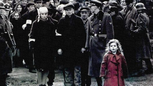 «Η Λίστα του Σίντλερ»: Remastered εκδοχή για τους κινηματογραφόφιλους | tanea.gr
