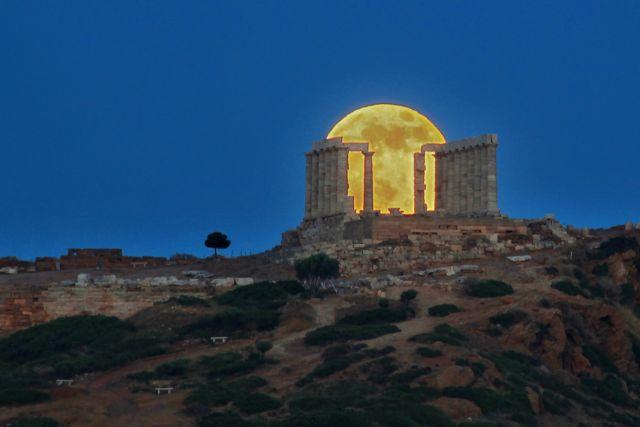 Διθυραμβικά σχόλια για την Ελλάδα από την ιταλική RAI   tanea.gr