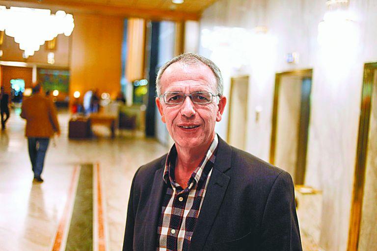 «Οταν το Σκοπιανό έρθει στη Βουλή, θα δούμε τι θέση θα κρατήσουν όλοι» | tanea.gr