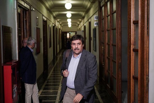 Ξανθός: Θα γίνει σοβαρή διερεύνηση σχετικά με την αποφυλάκιση του Φλώρου | tanea.gr