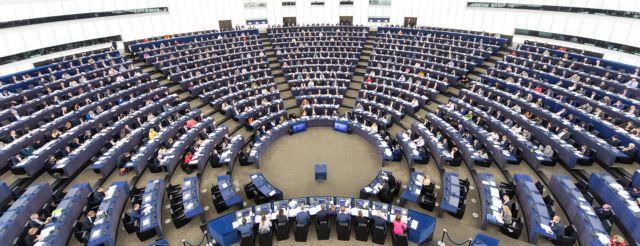 Το Ευρωκοινοβούλιο θέλει μέτρα ενάντια στην άνοδο της νεοφασιστικής βίας   tanea.gr