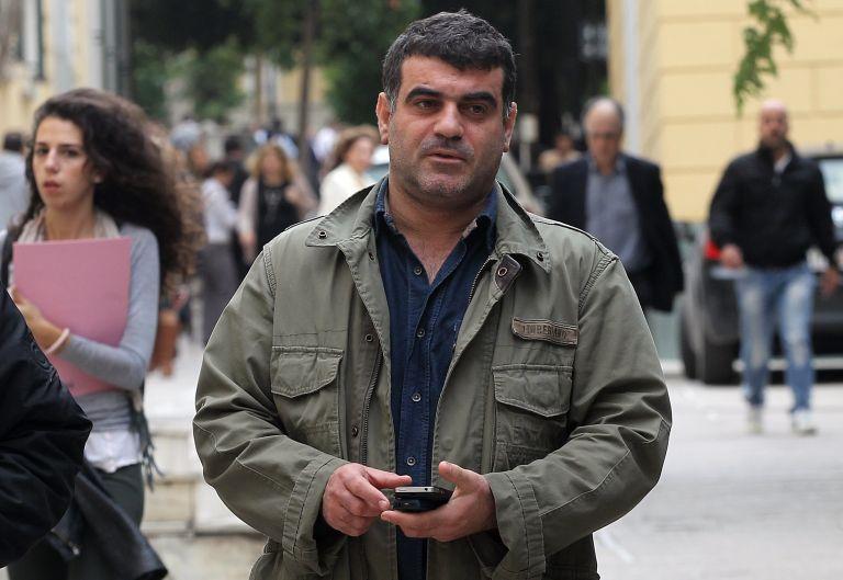 Καταδικαστική απόφαση για Κ. Βαξεβάνη ύστερα από αγωγή τού Αδωνη Γεωργιάδη | tanea.gr