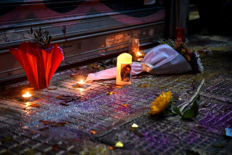 Ζακ Κωστόπουλος: Ψάχνουν αν ήταν ρατσιστικά τα κίνητρα της επίθεσης | tanea.gr