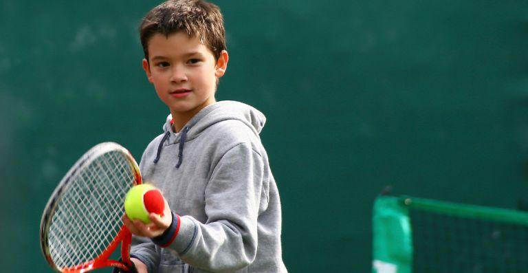 Πως θα βοηθήσεις το παιδί σου να επιλέξει ομαδικό άθλημα | tanea.gr