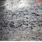 Επιδείνωση καιρού : Χειμωνιάτικο σκηνικό με ισχυρές καταιγίδες και ανέμους