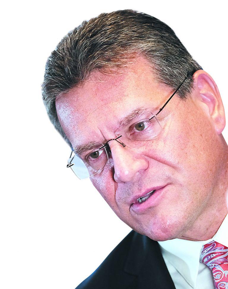 Η Ελλάδα μπορεί να γίνει ενεργειακός κόμβος της ΝΑ Ευρώπης | tanea.gr