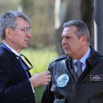 Ο Τζέφρι Πάιατ πρέπει να απαντήσει στον Καμμένο εάν δόθηκαν λεφτά για να επηρεαστεί η ψηφοφορία στην ΠΓΔΜ