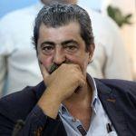 Απειλεί ξανά με φυλακίσεις ο Παύλος Πολάκης