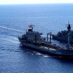 Τουρκικό παιχνίδι με τη φωτιά απειλεί να κάψει τη Μεσόγειο