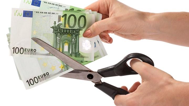 Διαγραφή χρεών στα Ταμεία - Ποιοι μπορούν να υπαχθούν στη ρύθμιση | tanea.gr