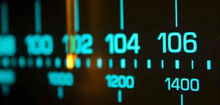Πωλήθηκε ο ραδιοφωνικός σταθμός Μελωδία | tanea.gr