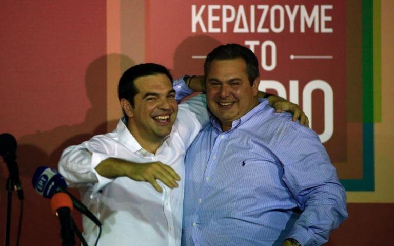 Εκλογές : Ολα τα σενάρια για την Ελλάδα μετά τις ραγδαίες εξελίξεις στο «Μακεδονικό» | tanea.gr