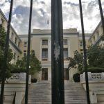 Προσωρινό «λουκέτο» στην ΑΣΟΕΕ λόγω τοξικομανών