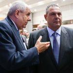«Καμένο» κόμμα οι ΑΝΕΛ – Οι «Μακεδονοκλάστες και οι διαγραφές που έρχονται