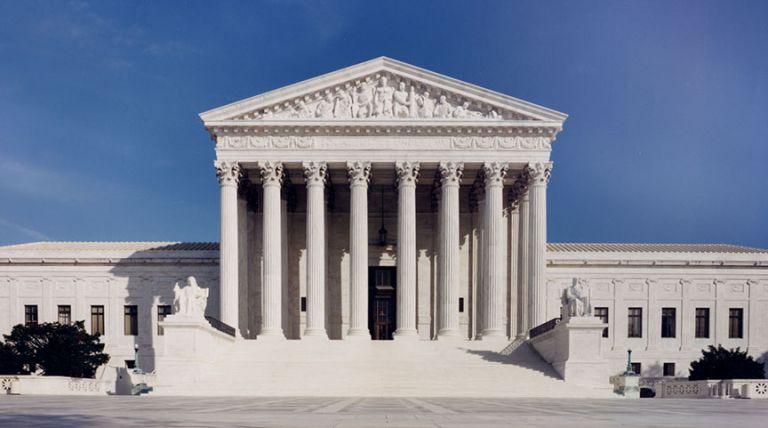 ΗΠΑ: Είναι νόμιμη η εκτέλεση θανατοποινίτη που δεν θυμάται το έγκλημα του; | tanea.gr