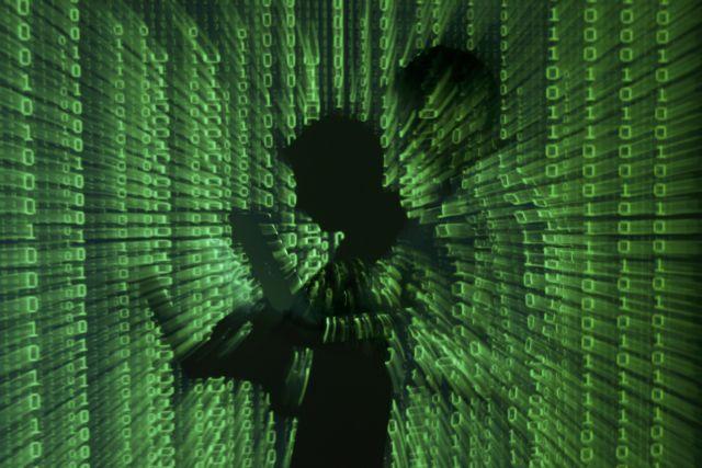 Dharma : Συναγερμός από τη Δίωξη Ηλεκτρονικού Εγκλήματος για κακόβουλο λογισμικό | tanea.gr
