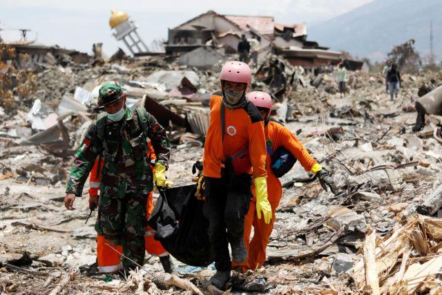 Ινδονησία: Τέσσερα μωρά γεννήθηκαν σε πλοίο λόγω έλλειψης νοσοκομείων   tanea.gr
