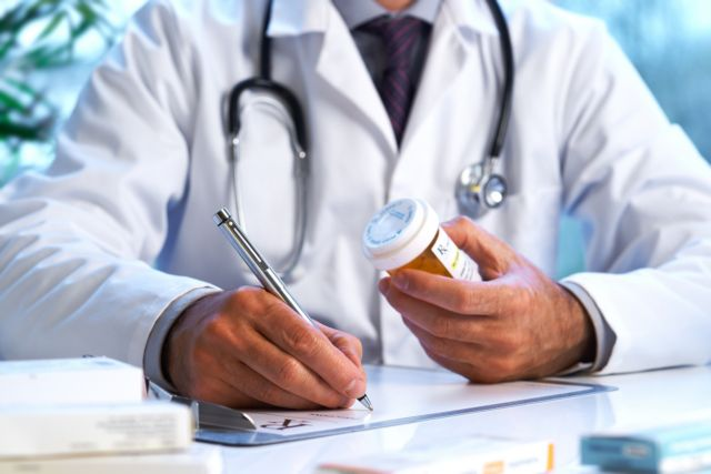 Καμπανάκι από τον EMA: Συνιστά τον περιορισμό αντιοβιοτικών | tanea.gr