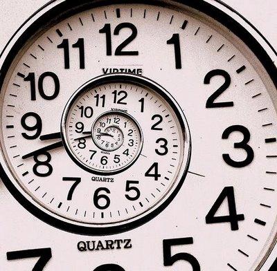 Αλλαγή ώρας : Μια ώρα πίσω οι δείκτες των ρολογιών   tanea.gr